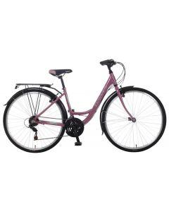 Dawes Mirage 2017 Womens Bike