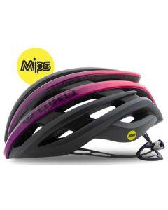 Giro Ember MIPS 2017 Womens Helmet