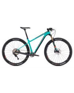Genesis Mantle 30 29er 2018 Bike