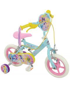 My Little Pony 12-Inch Kids Bike