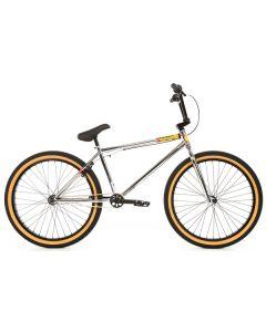 Fit Aitken 26 2018 BMX Bike