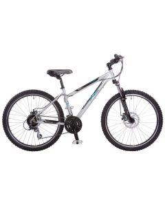 Dawes XC 1.4 Disc Womens Bike