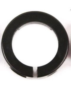 ODI Lock-Jaw Grip Clamps (Pair)