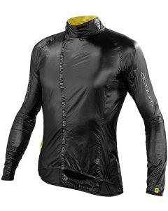 Mavic Helium 2013 Jacket