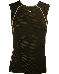 DeFeet Un D Recycle Tank Base Layer