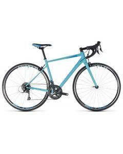 Cube Axial WS 2018 Womens Bike