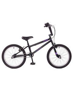 Dawes Grind 20-Inch 2013 BMX Bike