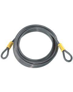 Kryptonite Kryptoflex 30ft Lock Cable