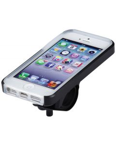BBB BSM-01 Patron iPhone 5 Handlebar Mount
