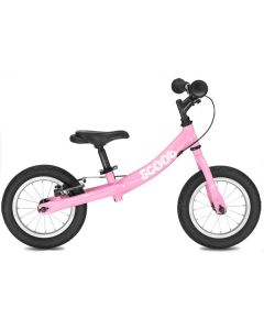 Ridgeback Scoot 12-Inch 2017 Balance Bike