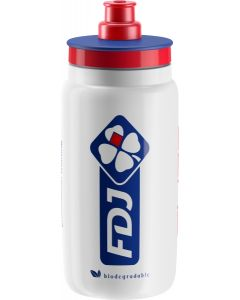 Elite Fly Team FDJ 550ml Bottle