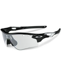 Oakley Radarlock Path Vented Photochromic Sunglasses