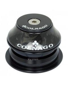 Colnago Race C-HS10 Aluminium Headset