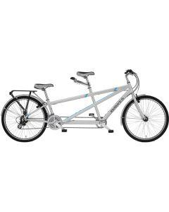 Dawes Duet Twin 2018 Tandem Bike