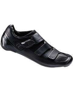Shimano RP9 Road SPD-SL Shoes