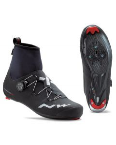 Northwave Extreme RR GTX SPD Winter Road Boots