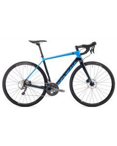 Genesis Datum 10 2018 Bike