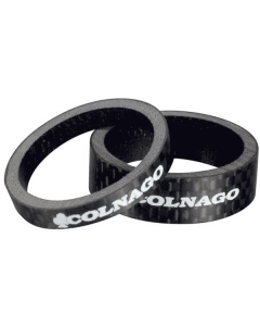 Colnago SP-CAR Carbon Headset Spacer