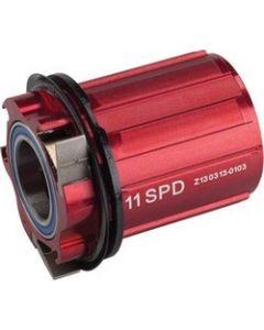 Zipp 188 11-Speed Freehub Body Kit
