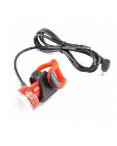Exposure RedEye Long Cable Rear Light