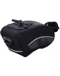 BBB BSB-13 CurvePack Saddle Bag