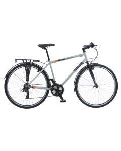 Viking Quo Vadis 700c 2017 Bike