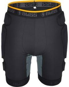 Bliss Team Crash Shorts