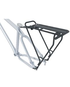 Giant Rear 26-Inch/700c Pannier Rack