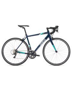 Genesis Delta 10 2018 Womens Bike