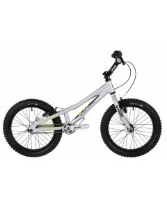 Onza Mini Master 18-Inch Trials Bike