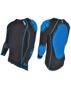Bliss ARG Vertical LD Body Armour Top