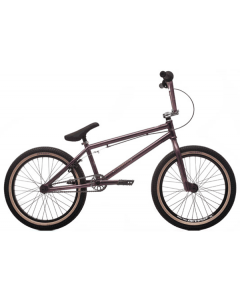 DiamondBack Element 2015 BMX Bike
