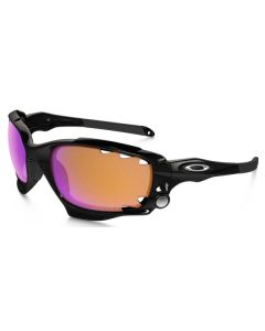 Oakley Racing Jacket Prizm Trail Sunglasses