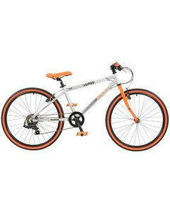 Falcon Superlite 24-Inch Boys Bike