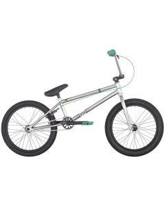 ABD Reno BMX Bike