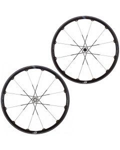 Crank Brothers Cobalt 11 27.5-Inch Wheelset