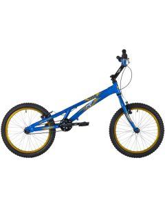 Onza Tyke Trials 2015 Bike