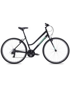 Marin Kentfield CS1 700c 2018 Womens Bike