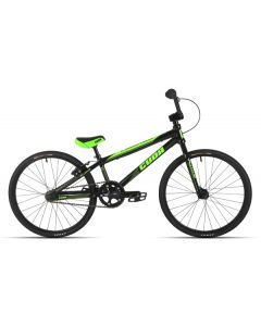 Cuda Fluxus Junior 2017 BMX Bike
