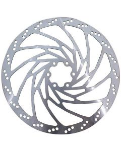 Hope M4/E4/DH4 Disc Brake Rotor