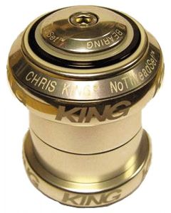 "Chris King NoThreadSet SV Devolution 1.5"" Headset"