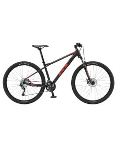 GT Avalanche Sport 27.5-Inch 2018 Womens Bike