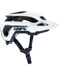 100% Helmet