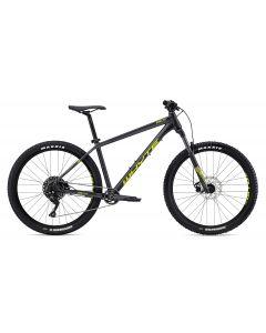 Whyte 801 27.5-Inch 2019 Bike