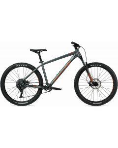 Whyte 801 V3 Bike