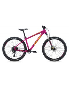 Whyte 802 Compact 27.5-inch 2018 Bike