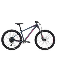 Whyte 802 Compact 27.5-Inch 2019 Bike
