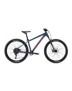 Whyte 802 Compact V2 27.5-Inch Bike