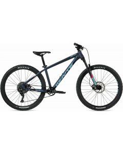 Whyte 802 Compact V3 Bike