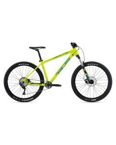 Whyte 805 27.5-inch 2018 Bike